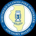 NIFSAB-Logo-2018